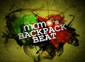 MCM_BackPack_Beat_720x480