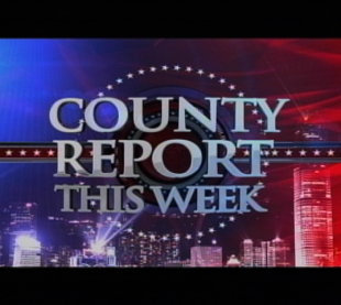 county-report-this-week-logo-720x480