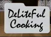 m2-1-deliteful-cooking-300x200