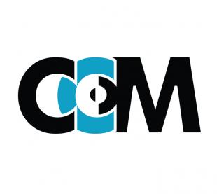 CCM-Logo---Color-