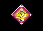 Access Show The Donna Show logo