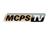 MCPS TV Logo.fw