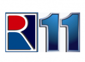 Rockville 11 provides informative programming for Rockville residents on Rockville City government.