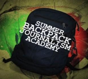 Summer-Backpack-Journalism-LOGO