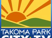 Takoma-Park-City--TV