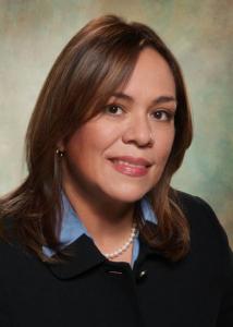Nancy Navarro photo