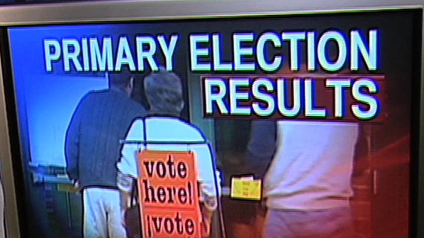 crtw 103 election results picture