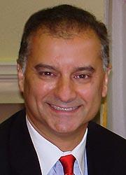 Kumar Barve, Maryland House of Delegates