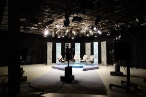 photo of MCM studio