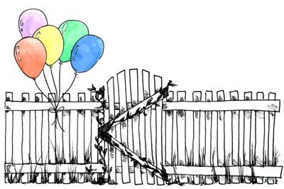 Image for Kentlands Day Celebration