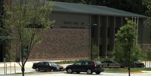 White Oak Community Center