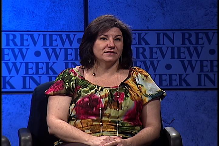 Mariana Cordier local attorney