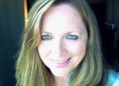 Sonya Burke
