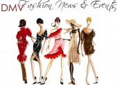 logo DMV Fashion News