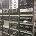Studio VTR