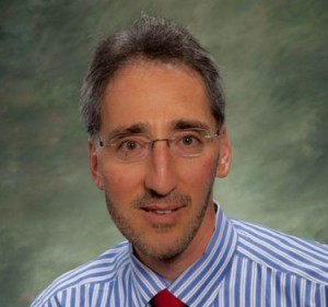 Eric S. Friedman
