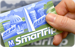 smartrip_card2