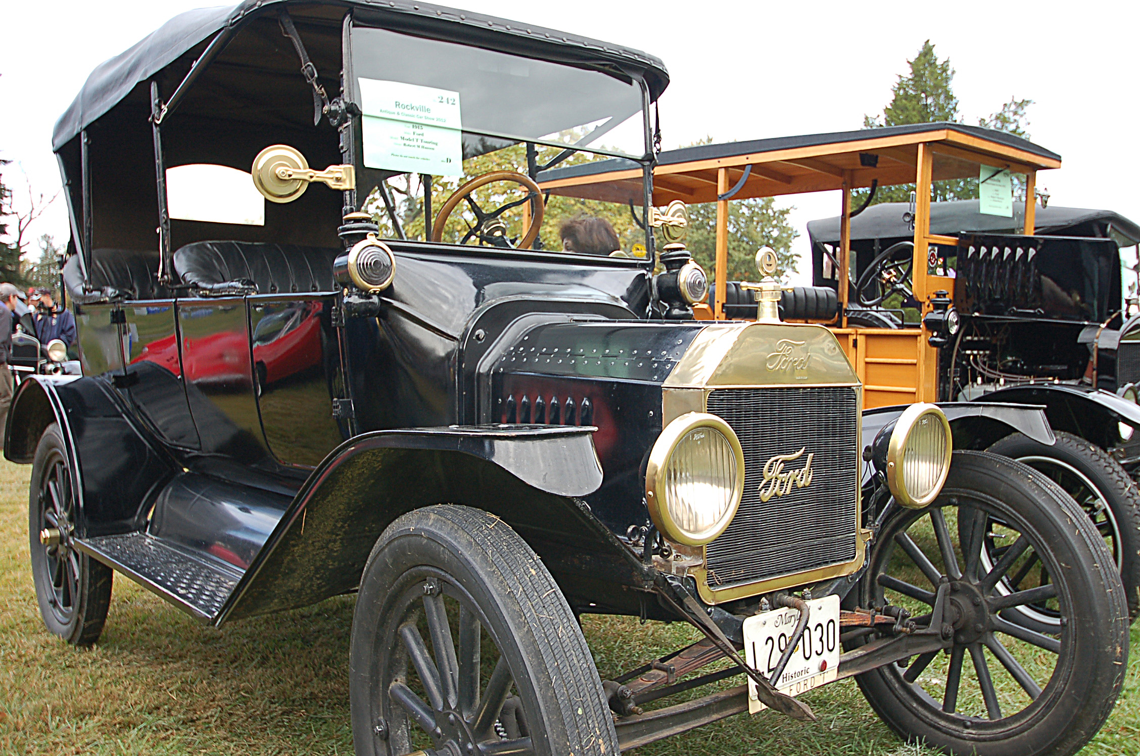 1915 Ford Model T Wiring Diagram Best Image 2018 For 1930 A Schematic Diagrams