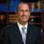 Dr. Joshua Starr