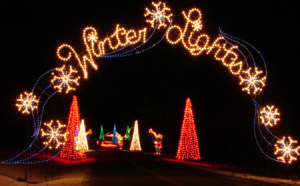 winter-lights-for-sidebar 450x280