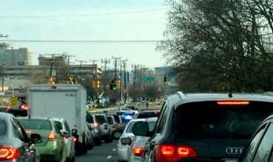 trafficbackup