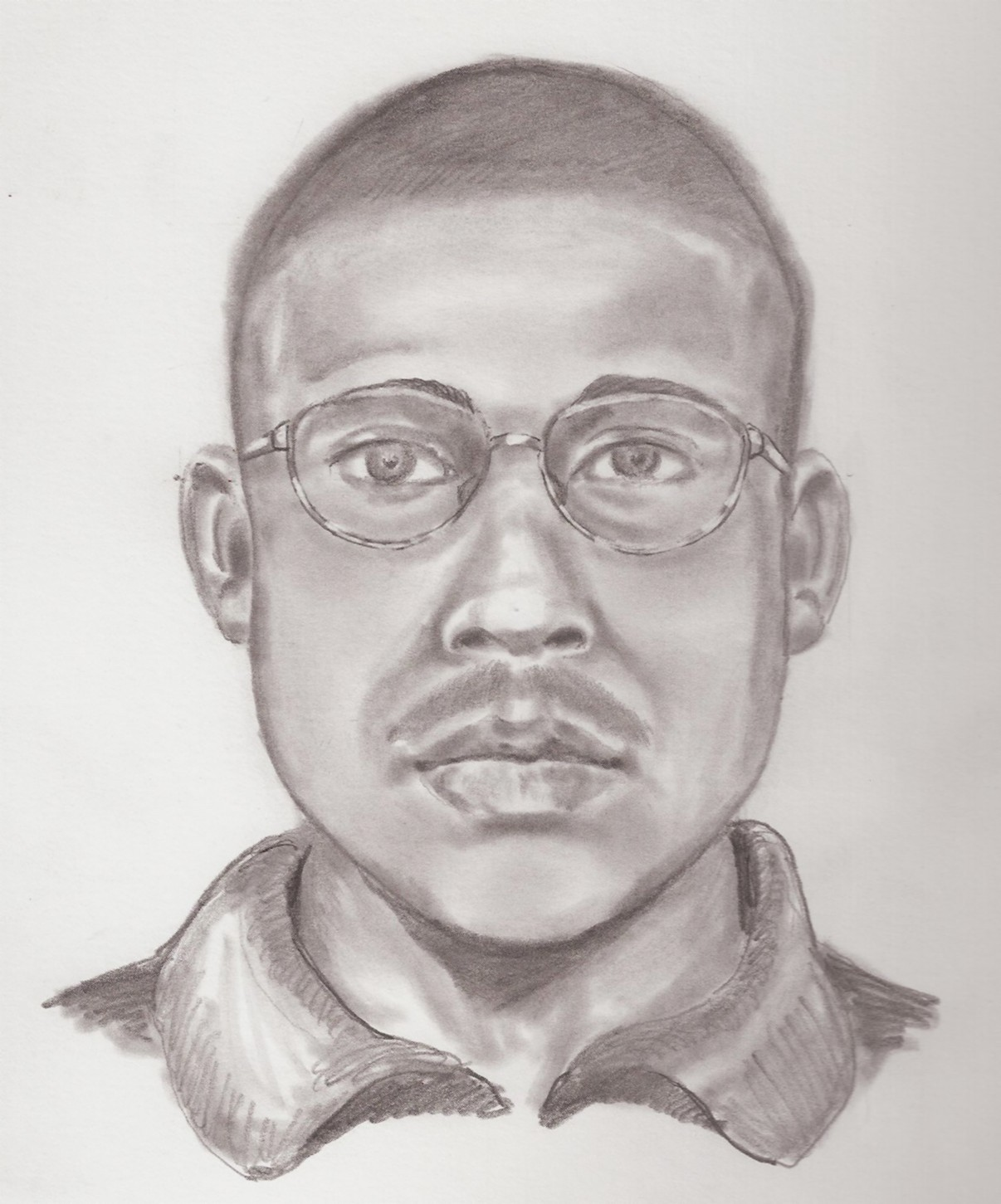 Composite from Montgomery County Police