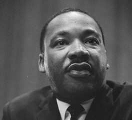 Martin-Luther-King-1964-