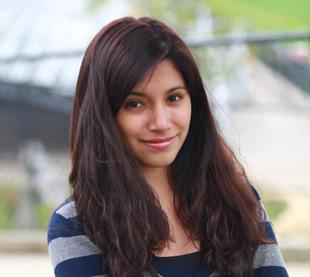 Michelle Chavez photo