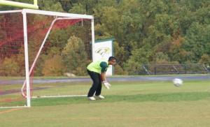 Seneca Valley Soccer photo