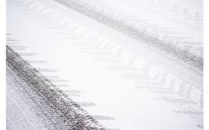 tracks-on-snow-450x280-for-slider