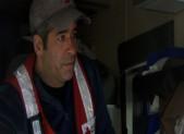 Photo of Red Cross Volunteer