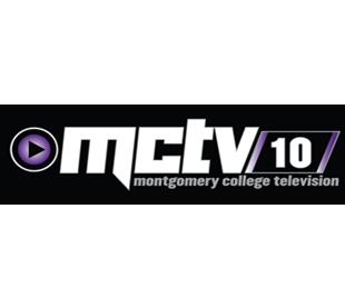 Montgomery College TV 310x277-white