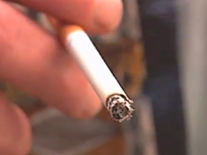Smoking Ban in Montgomery County