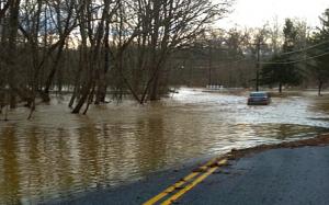 flooded road for slider 450x280