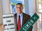 says-simon-featured-image-169x123[1]