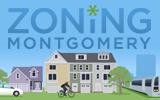 Montgomery County Zoning