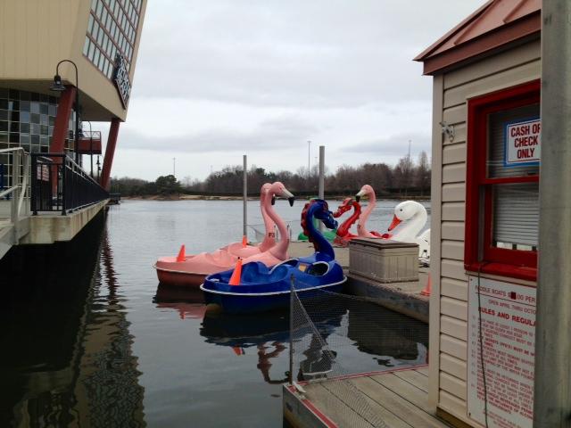 paddleboats2