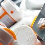 prescription drugs 450x280