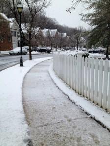 snow33