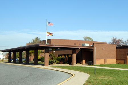 photo Poolesville HS