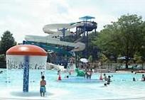Boher water park