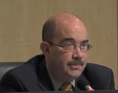 photo George Leventhal