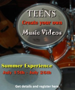 Music-Video-Camp-modified-width-300-for-web