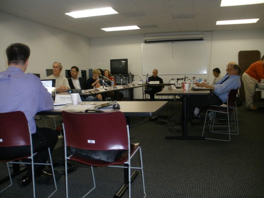photo 05-20 MCM board meeting