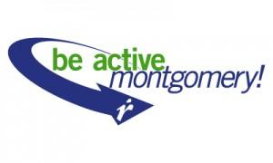 Be Active Montgomery