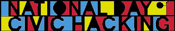 logo_header_redandblueandyellow