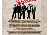 Bandhouse Gigs Rolling Stones Tribute