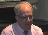 Bill Edelblut on Closing   YouTube