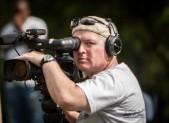 Robert Snip Field Camera View Finder