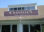ODonnells for slider 450x280